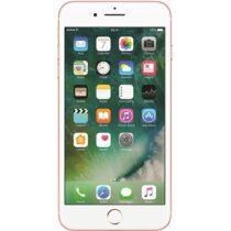 گوشی موبایل اپل مدل iPhone 7 Plus