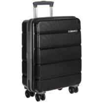 چمدان دلسی مدل Precisio سایز کوچک