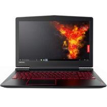 لپ تاپ 15 اینچی لنوو مدل Legion Y520 – C